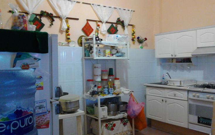 Foto de casa en venta en  , vista hermosa, acapulco de ju?rez, guerrero, 1864242 No. 02
