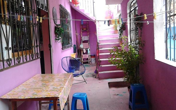 Foto de casa en venta en  , vista hermosa, acapulco de ju?rez, guerrero, 1864242 No. 04