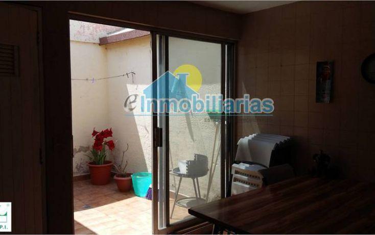 Foto de casa en venta en, vista hermosa, axtla de terrazas, san luis potosí, 1863532 no 07
