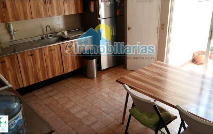 Foto de casa en venta en, vista hermosa, axtla de terrazas, san luis potosí, 1863532 no 10