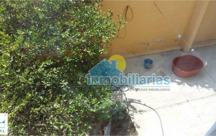 Foto de casa en venta en, vista hermosa, axtla de terrazas, san luis potosí, 1863532 no 16