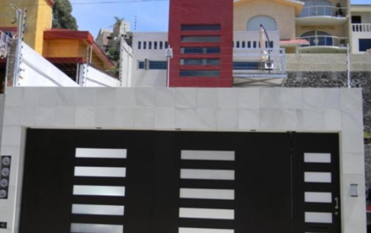 Foto de departamento en renta en vista hermosa, balcones coloniales, querétaro, querétaro, 855499 no 07