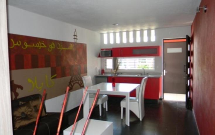 Foto de departamento en renta en vista hermosa, balcones coloniales, querétaro, querétaro, 855499 no 16