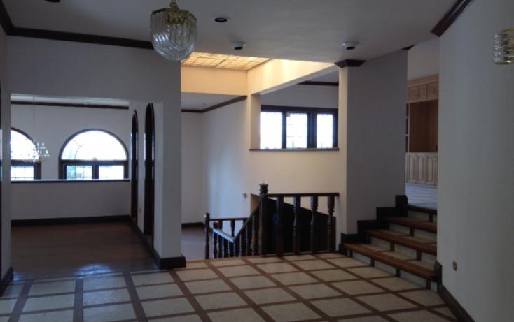 Foto de casa en venta en, vista hermosa, chihuahua, chihuahua, 772795 no 04