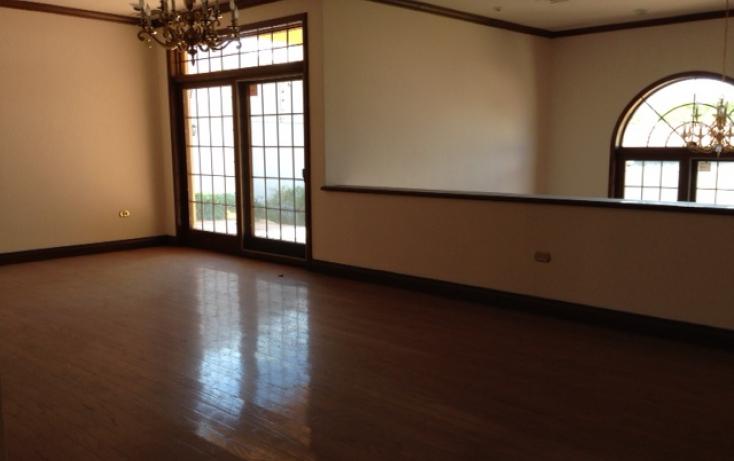 Foto de casa en venta en, vista hermosa, chihuahua, chihuahua, 772795 no 05