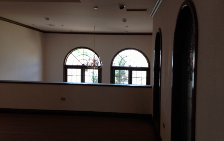 Foto de casa en venta en, vista hermosa, chihuahua, chihuahua, 772795 no 06