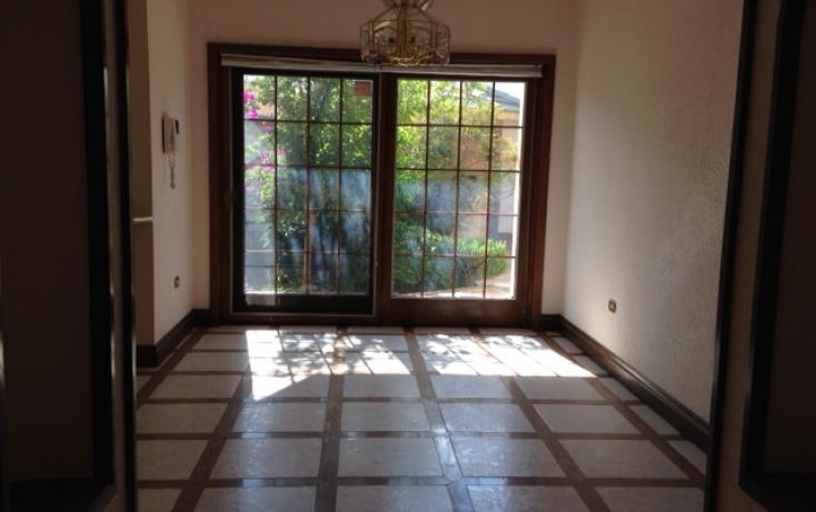 Foto de casa en venta en, vista hermosa, chihuahua, chihuahua, 772795 no 07