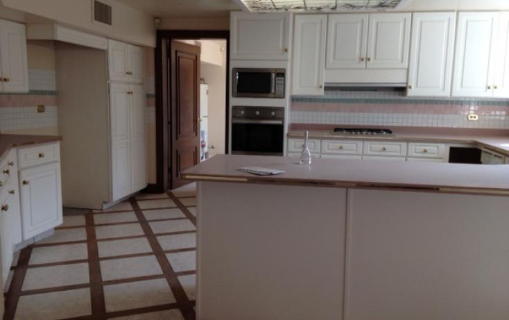 Foto de casa en venta en, vista hermosa, chihuahua, chihuahua, 772795 no 08