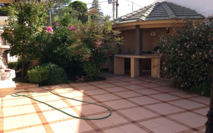Foto de casa en venta en, vista hermosa, chihuahua, chihuahua, 772795 no 10