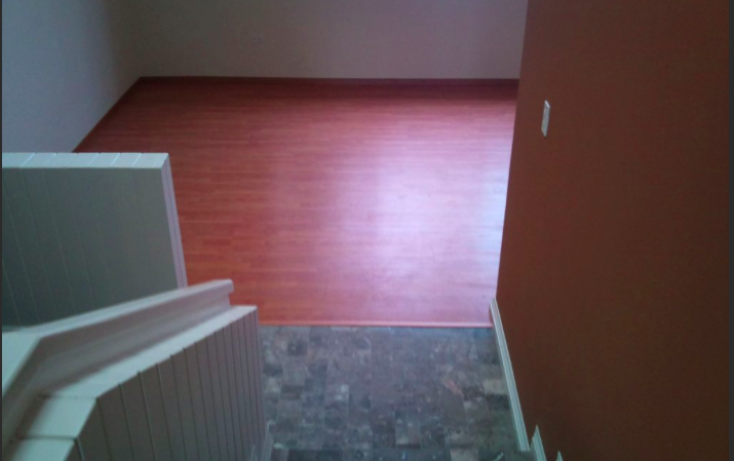 Foto de casa en venta en, vista hermosa, chihuahua, chihuahua, 772797 no 03
