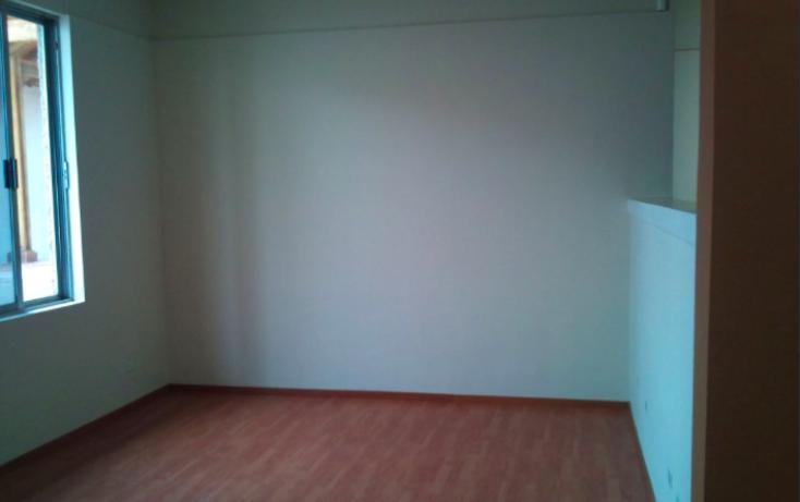 Foto de casa en venta en, vista hermosa, chihuahua, chihuahua, 772797 no 04