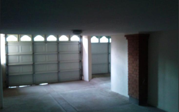 Foto de casa en venta en, vista hermosa, chihuahua, chihuahua, 772797 no 06