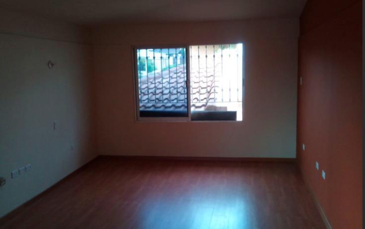 Foto de casa en venta en, vista hermosa, chihuahua, chihuahua, 772797 no 08