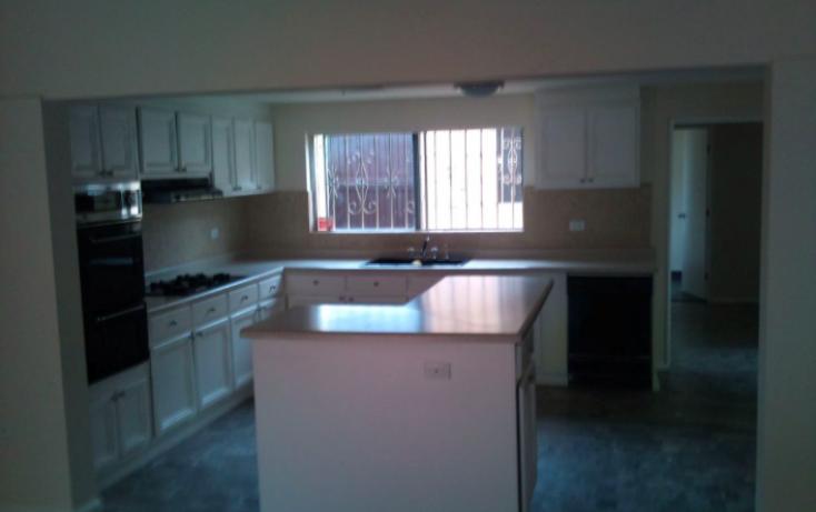 Foto de casa en venta en, vista hermosa, chihuahua, chihuahua, 772797 no 11