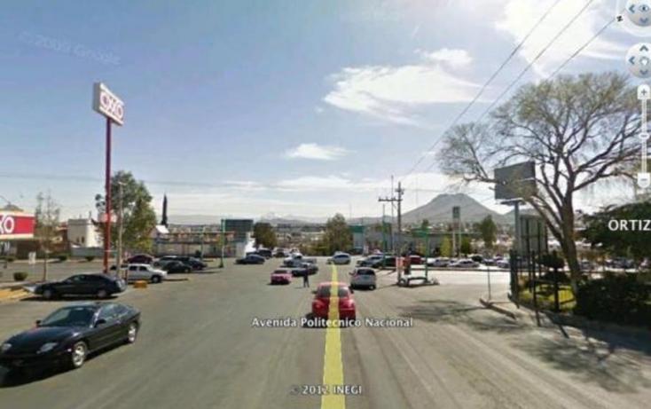Foto de terreno comercial en renta en, vista hermosa, chihuahua, chihuahua, 773045 no 01