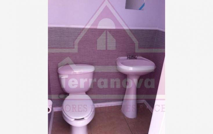 Foto de local en venta en, vista hermosa, chihuahua, chihuahua, 775269 no 03