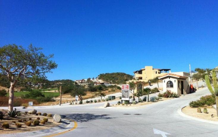 Foto de terreno habitacional en venta en vista hermosa club campestre lot 62, vista hermosa, los cabos, baja california sur, 1769332 no 05
