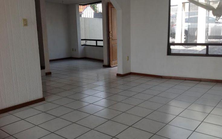 Foto de casa en venta en, vista hermosa, corregidora, querétaro, 1574811 no 01