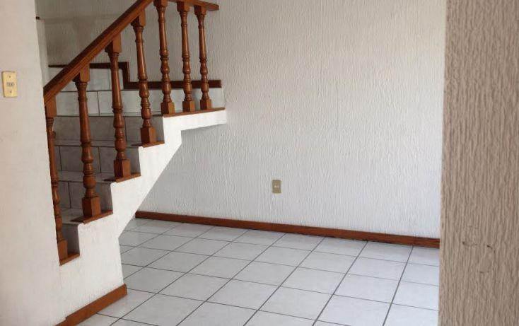 Foto de casa en venta en, vista hermosa, corregidora, querétaro, 1574811 no 02
