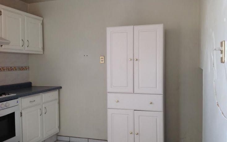 Foto de casa en venta en, vista hermosa, corregidora, querétaro, 1574811 no 04
