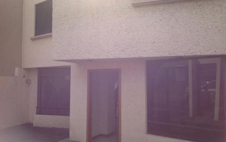 Foto de casa en venta en, vista hermosa, corregidora, querétaro, 1574811 no 05