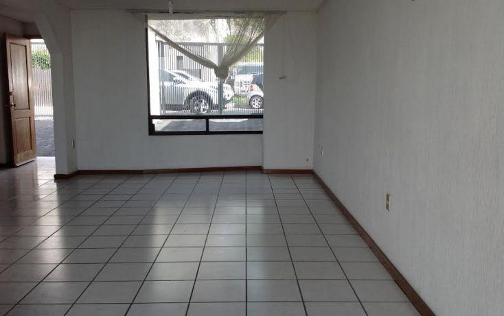 Foto de casa en venta en, vista hermosa, corregidora, querétaro, 1574811 no 06