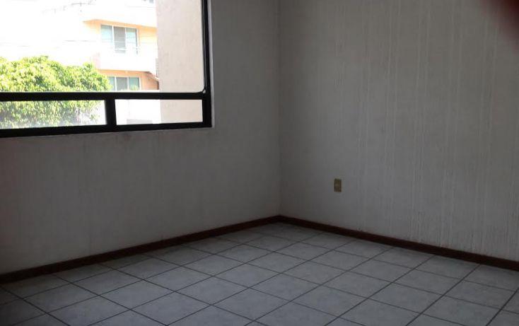 Foto de casa en venta en, vista hermosa, corregidora, querétaro, 1574811 no 07