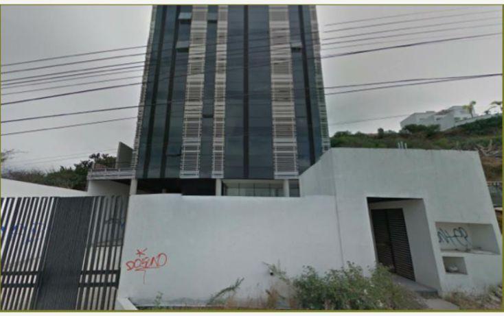 Foto de departamento en venta en, vista hermosa, corregidora, querétaro, 1996060 no 01