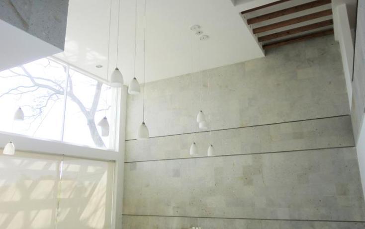 Foto de casa en renta en  4, vista hermosa, cuernavaca, morelos, 505944 No. 04
