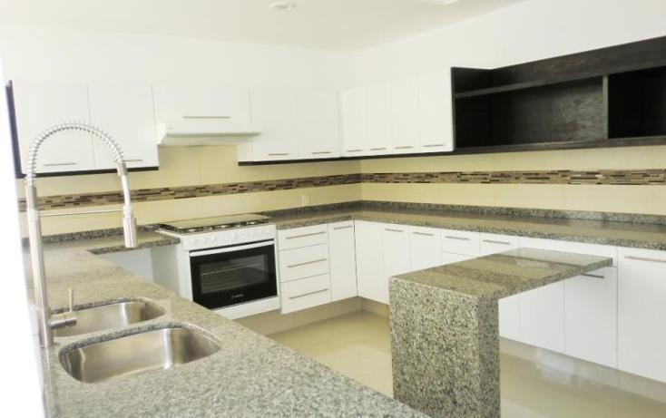 Foto de casa en renta en  4, vista hermosa, cuernavaca, morelos, 505944 No. 05
