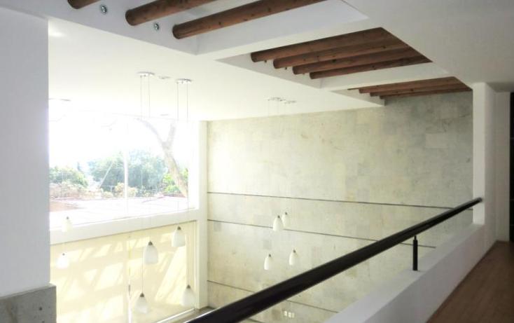 Foto de casa en renta en  4, vista hermosa, cuernavaca, morelos, 505944 No. 06