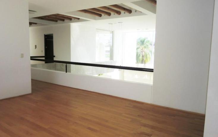 Foto de casa en renta en  4, vista hermosa, cuernavaca, morelos, 505944 No. 08