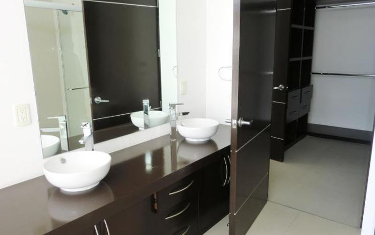 Foto de casa en renta en  4, vista hermosa, cuernavaca, morelos, 505944 No. 10