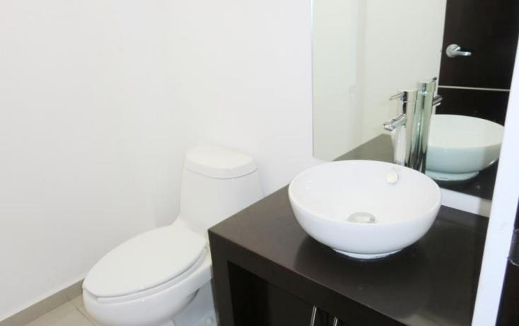 Foto de casa en renta en  4, vista hermosa, cuernavaca, morelos, 505944 No. 17