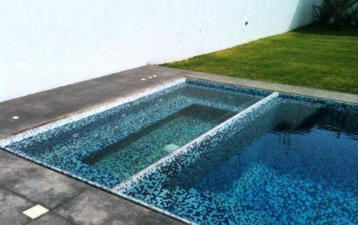 Foto de casa en venta en, vista hermosa, cuernavaca, morelos, 1004113 no 02