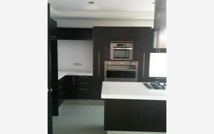 Foto de casa en venta en  , vista hermosa, cuernavaca, morelos, 1004113 No. 03