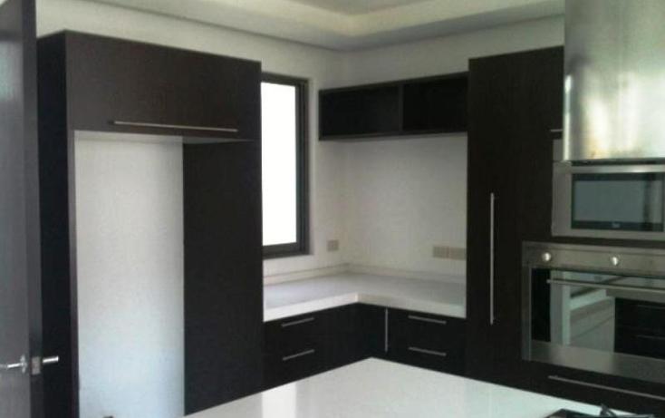 Foto de casa en venta en  , vista hermosa, cuernavaca, morelos, 1004113 No. 04