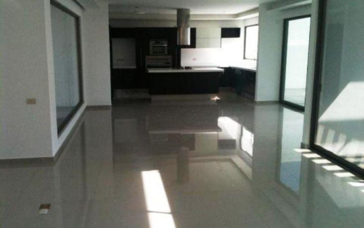 Foto de casa en venta en, vista hermosa, cuernavaca, morelos, 1004113 no 05