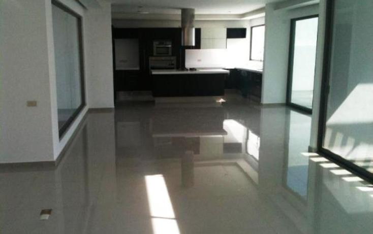 Foto de casa en venta en  , vista hermosa, cuernavaca, morelos, 1004113 No. 05
