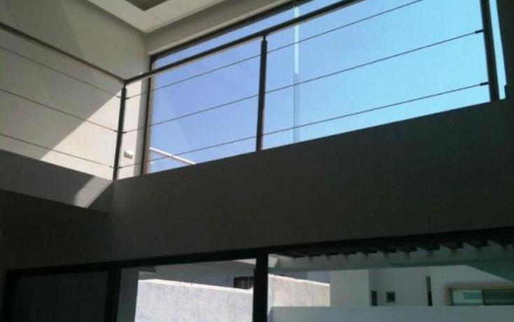 Foto de casa en venta en  , vista hermosa, cuernavaca, morelos, 1004113 No. 06