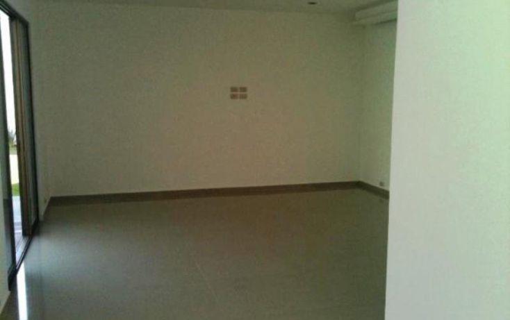 Foto de casa en venta en, vista hermosa, cuernavaca, morelos, 1004113 no 07