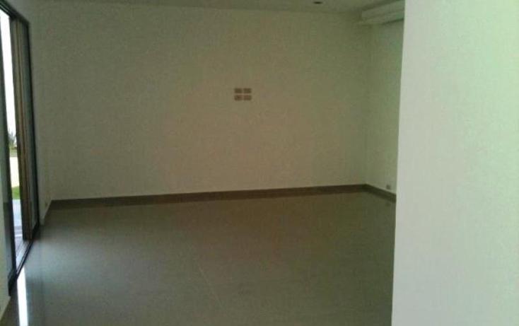 Foto de casa en venta en  , vista hermosa, cuernavaca, morelos, 1004113 No. 07