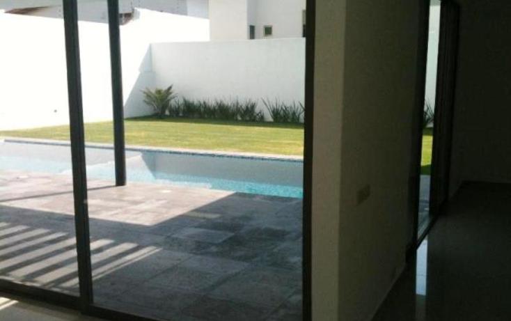Foto de casa en venta en  , vista hermosa, cuernavaca, morelos, 1004113 No. 08