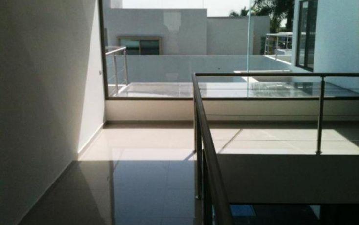 Foto de casa en venta en, vista hermosa, cuernavaca, morelos, 1004113 no 09