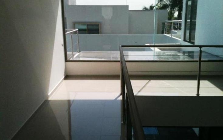 Foto de casa en venta en  , vista hermosa, cuernavaca, morelos, 1004113 No. 09