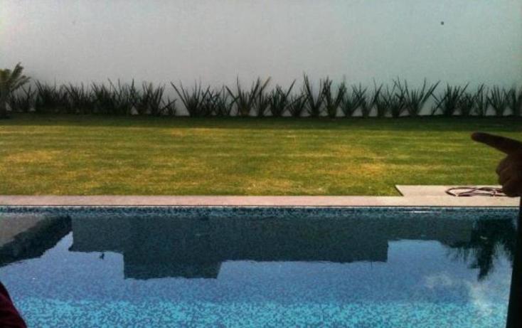 Foto de casa en venta en  , vista hermosa, cuernavaca, morelos, 1004113 No. 11