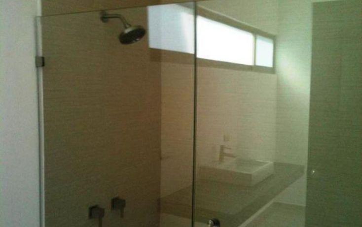 Foto de casa en venta en, vista hermosa, cuernavaca, morelos, 1004113 no 12