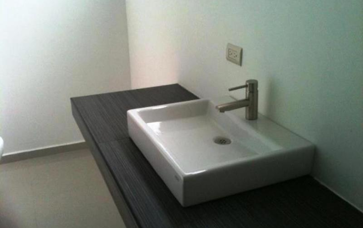 Foto de casa en venta en  , vista hermosa, cuernavaca, morelos, 1004113 No. 13