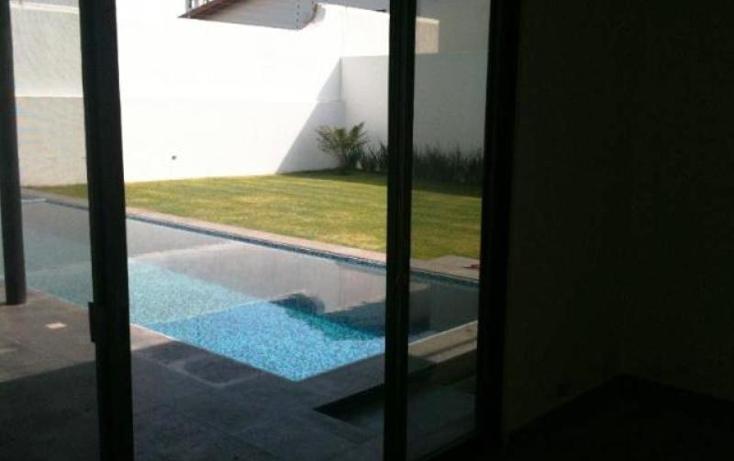 Foto de casa en venta en  , vista hermosa, cuernavaca, morelos, 1004113 No. 14
