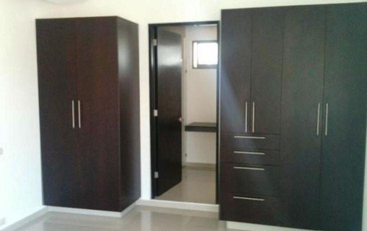 Foto de casa en venta en, vista hermosa, cuernavaca, morelos, 1004113 no 15